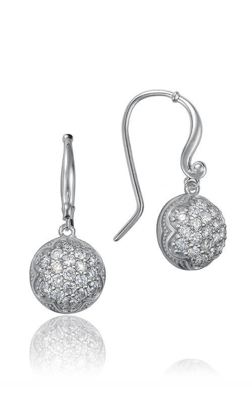 Tacori Sonoma Mist Earrings SE205 product image