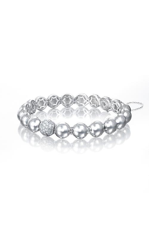 Tacori Sonoma Mist Bracelet SB194 product image