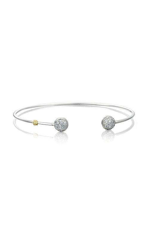 Tacori Sonoma Mist Bracelet SB195-L product image