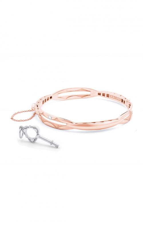 Tacori Promise Bracelet SB190P-M product image
