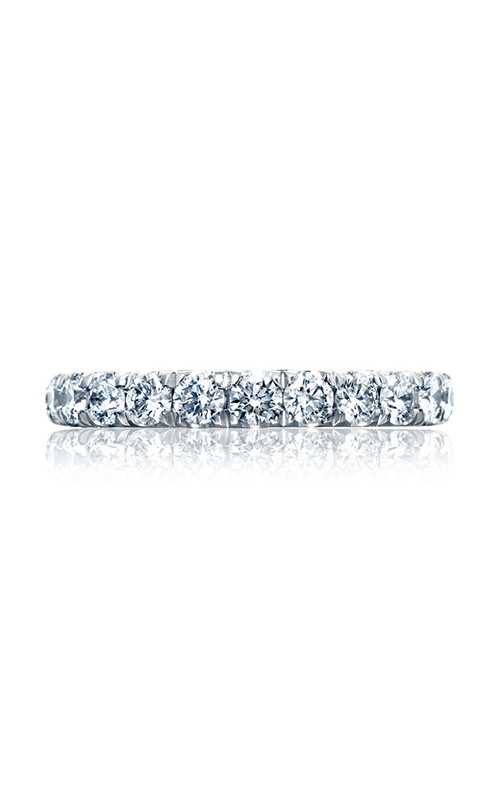 Tacori RoyalT Wedding band HT2623B34PK product image