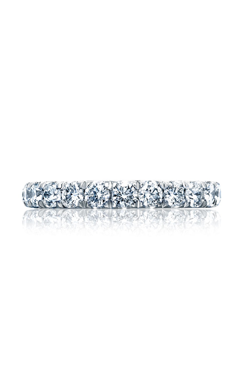 Tacori RoyalT Wedding band HT2623B product image