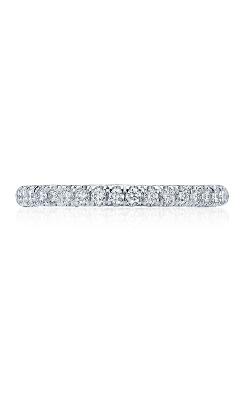 Tacori Petite Crescent Wedding band HT2545B12Y product image