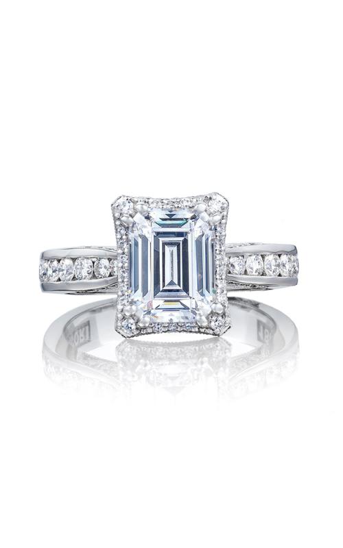 Tacori Dantela Engagement ring 2646-35EC85X65 product image