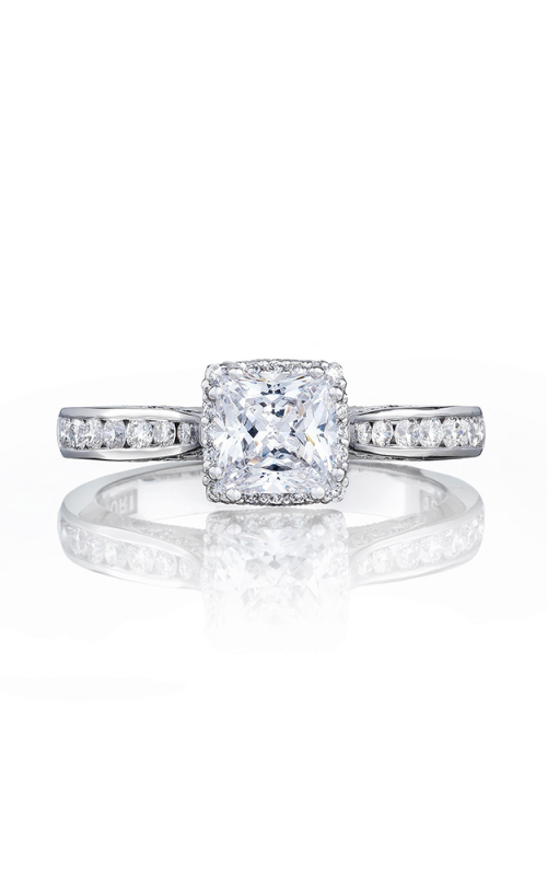 Tacori Dantela Engagement ring 2646-25PR55 product image