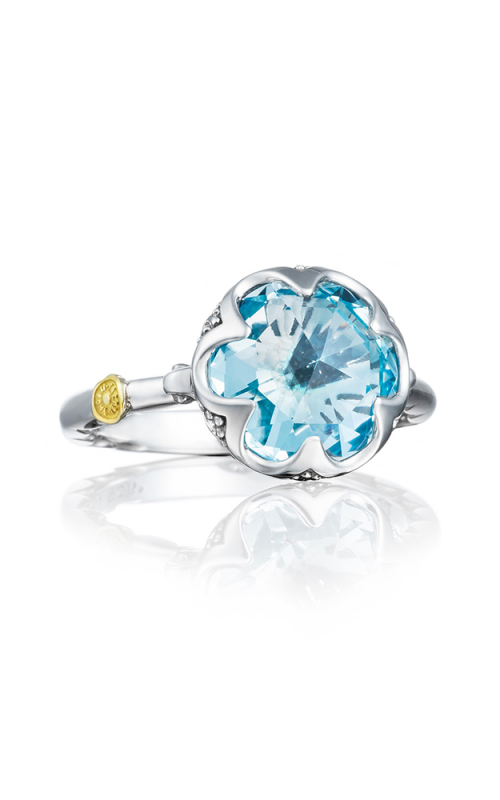 Tacori Sonoma Skies Fashion ring SR19602 product image