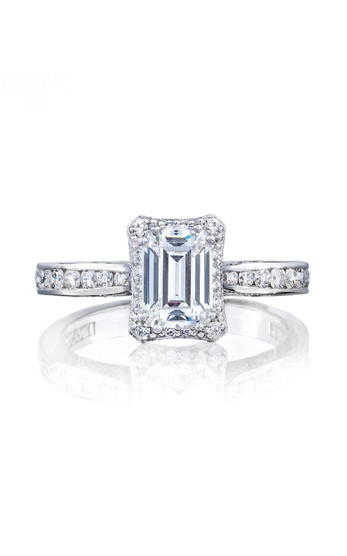 Tacori Dantela Engagement ring 2646-25EC7X5 product image
