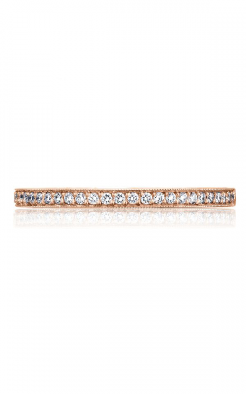 Tacori Sculpted Crescent Wedding band 2649-15B12PK product image