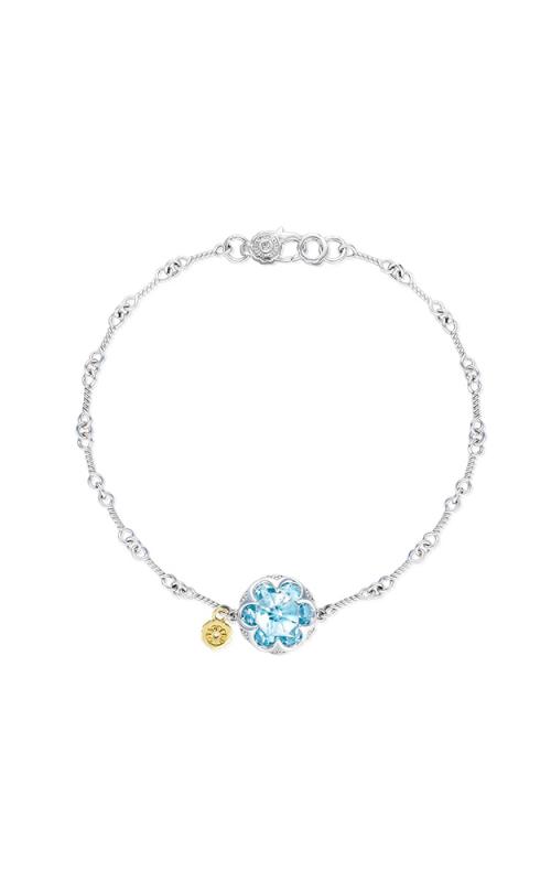 Tacori Sonoma Skies bracelet SB19802 product image