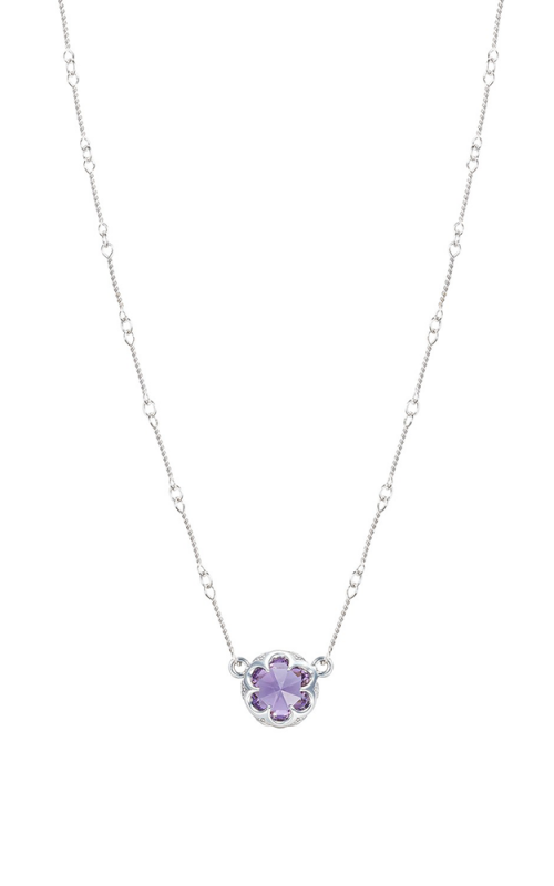 Tacori Sonoma Skies Necklace SN20001 product image