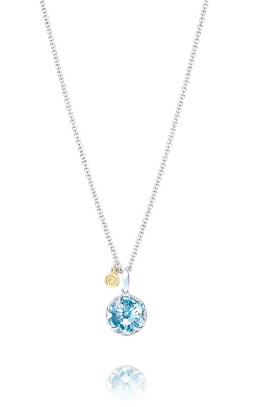 Tacori Sonoma Skies necklace SN19902 product image