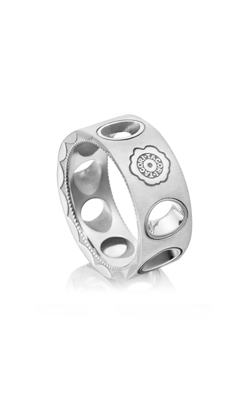 Tacori Monterey Roadster men's ring MR106 product image