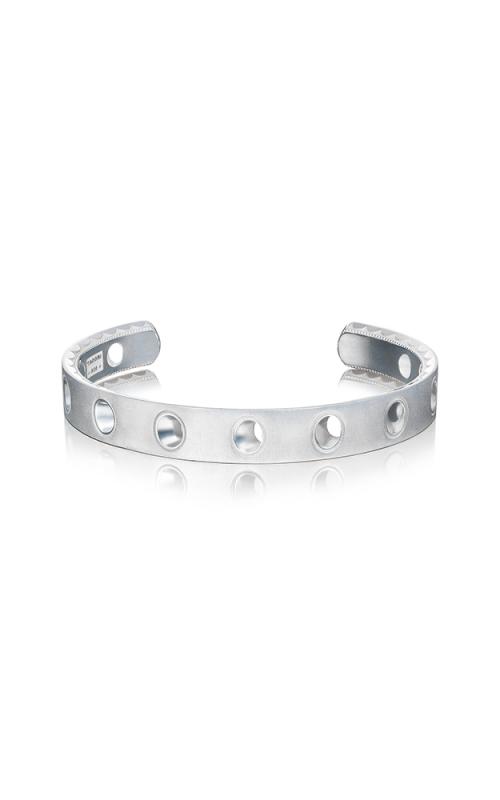Tacori Monterey Roadster bracelet MB101 product image