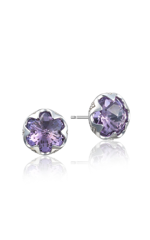 Tacori Sonoma Skies Earrings SE20801 product image
