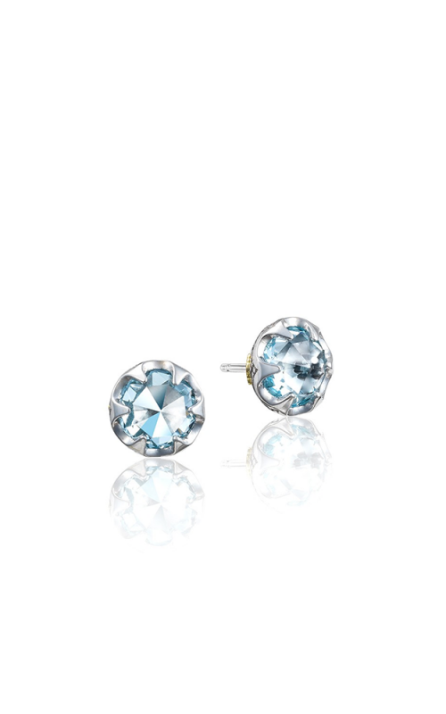 Tacori Sonoma Skies Earrings SE20902 product image