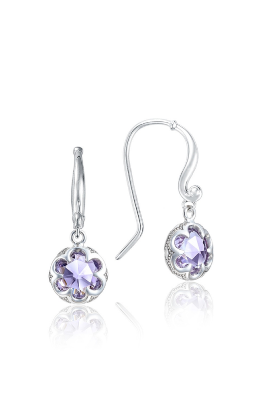 Tacori Sonoma Skies Earrings SE21101 product image