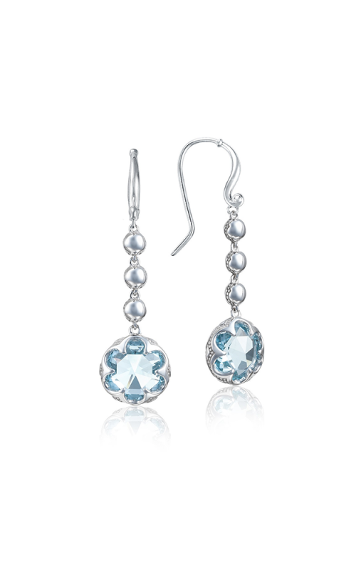 Tacori Sonoma Skies Earrings SE21302 product image