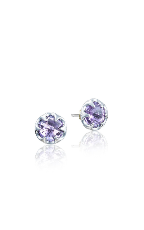 Tacori Sonoma Skies Earrings SE20901 product image