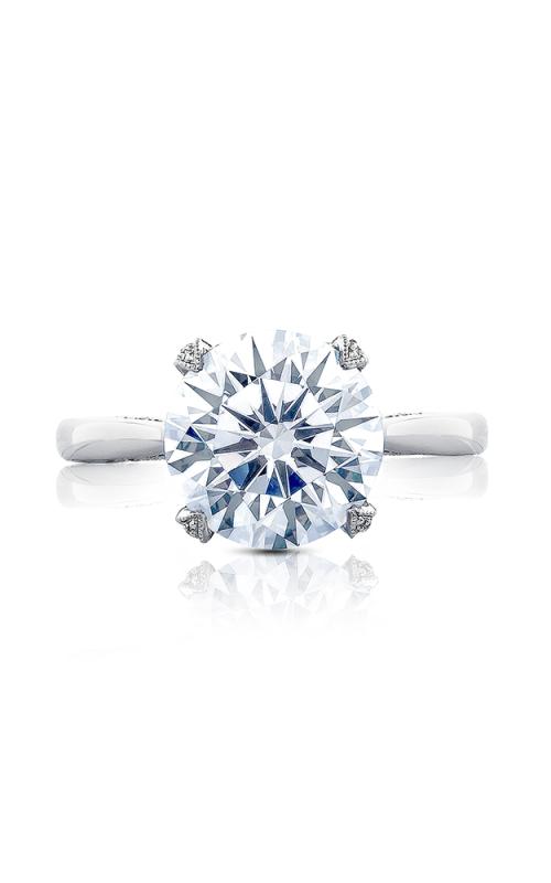Tacori RoyalT Engagement ring HT2625RD10 product image