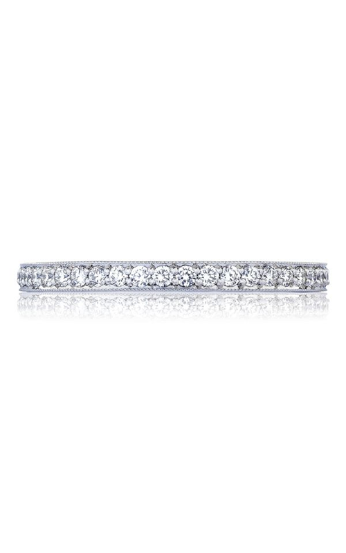 Tacori RoyalT Wedding band HT2627B34 product image