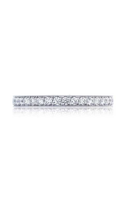 Tacori RoyalT Wedding band HT2626B34 product image
