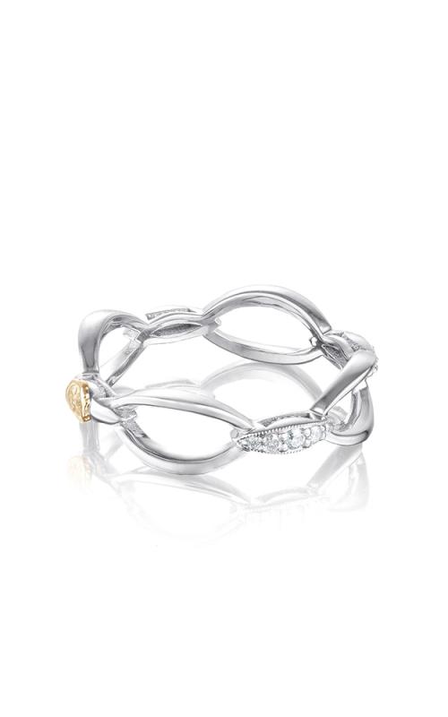 Tacori The Ivy Lane fashion ring SR203 product image