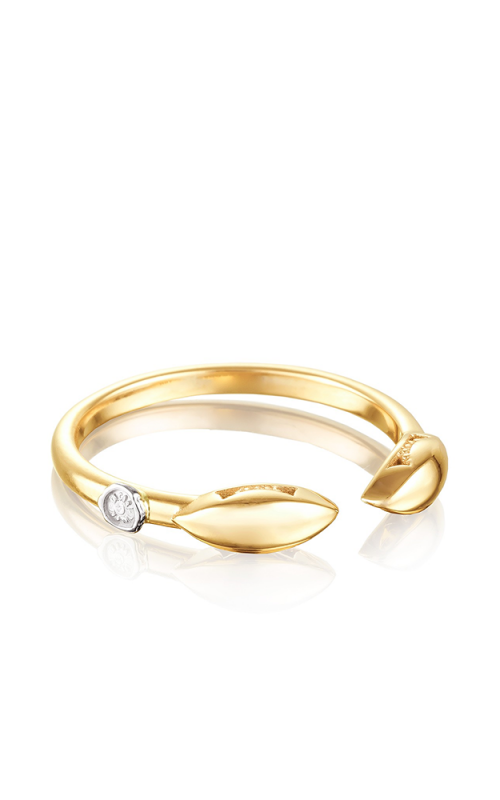 Tacori The Ivy Lane Fashion ring SR201Y product image