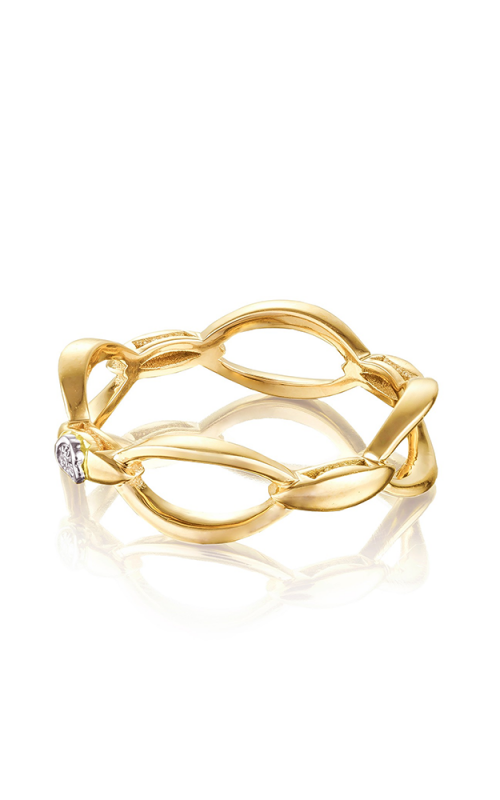 Tacori The Ivy Lane Fashion ring SR204Y product image