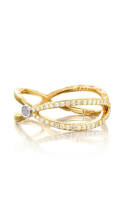 Tacori The Ivy Lane Fashion ring SR208Y product image