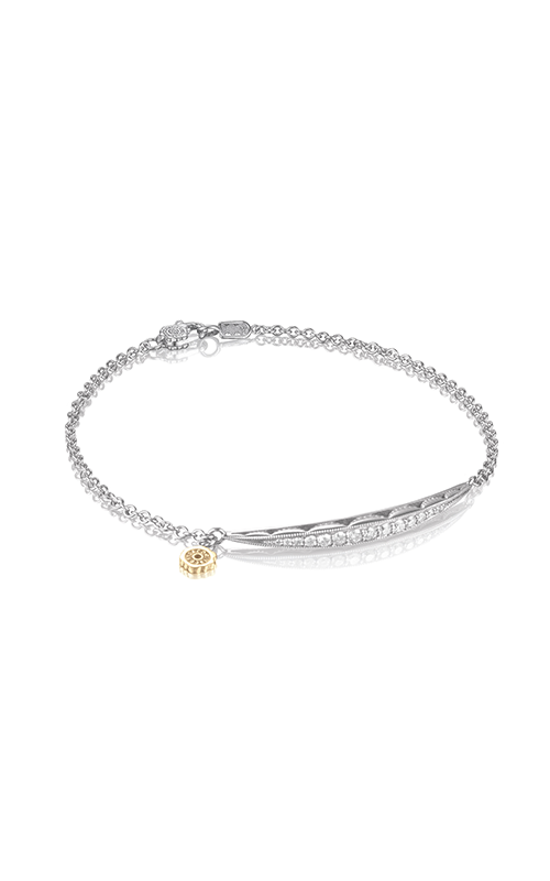 Tacori The Ivy Lane bracelet SB203 product image
