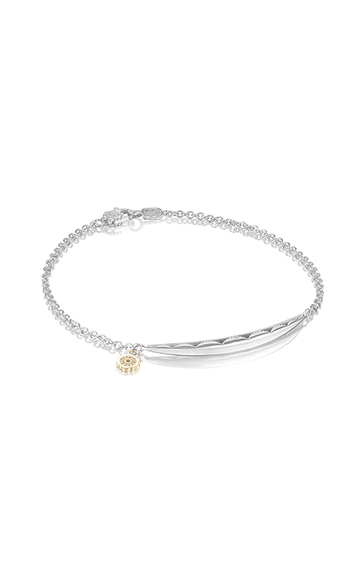Tacori The Ivy Lane Bracelet SB204 product image