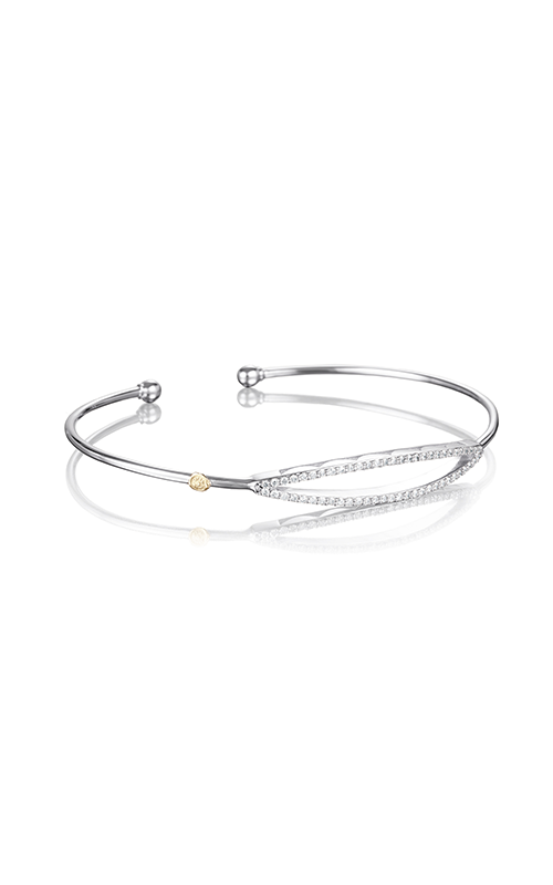 Tacori The Ivy Lane Bracelet SB206-M product image