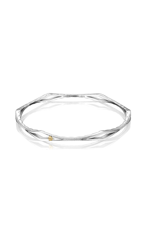 Tacori The Ivy Lane Bracelet SB208-M product image