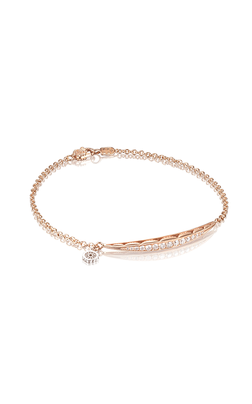 Tacori The Ivy Lane Bracelet SB203P product image