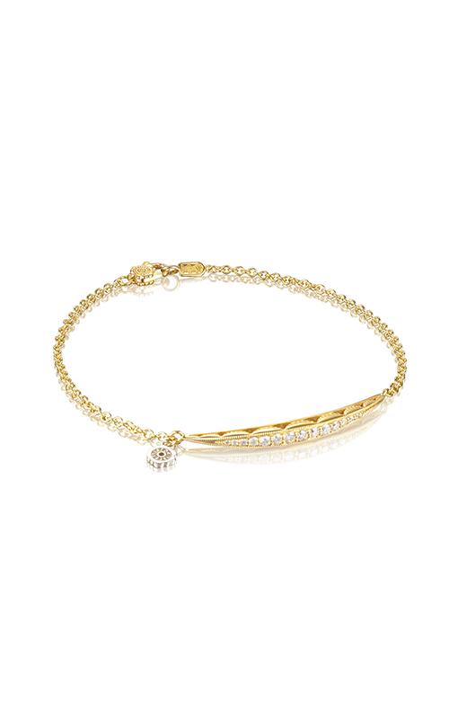 Tacori The Ivy Lane Bracelet SB203Y product image