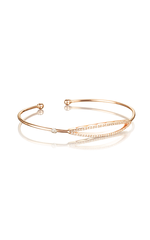 Tacori The Ivy Lane Bracelet SB206P-M product image