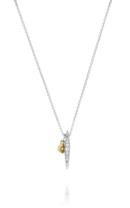 Tacori The Ivy Lane necklace SN206 product image