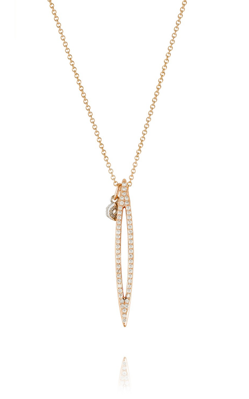 Tacori The Ivy Lane Necklace SN208P product image