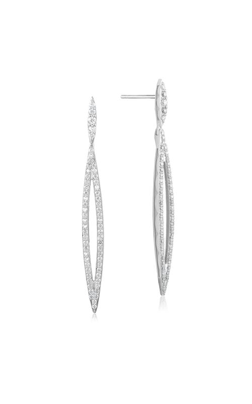 Tacori The Ivy Lane Earring SE220 product image