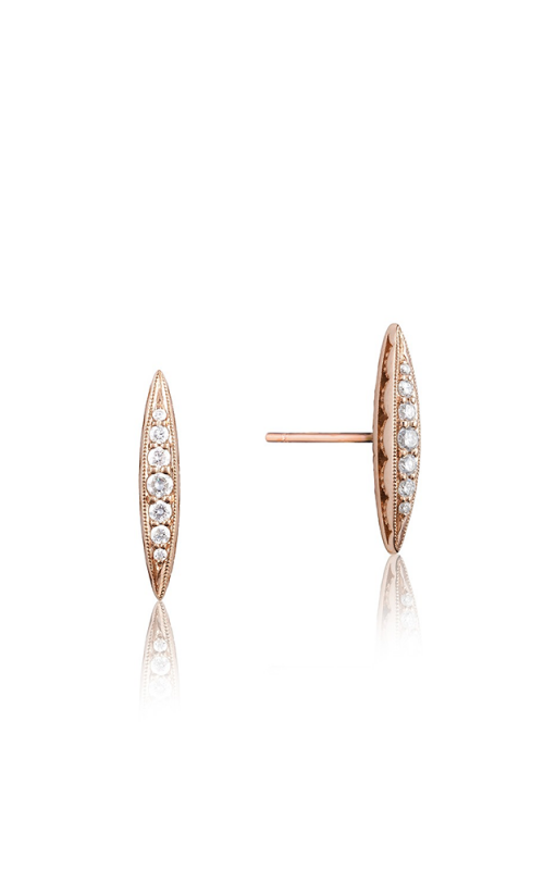 Tacori The Ivy Lane Earrings SE216P product image