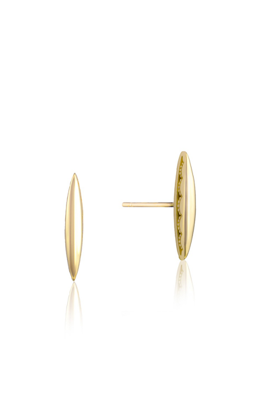 Tacori The Ivy Lane Earrings SE217Y product image