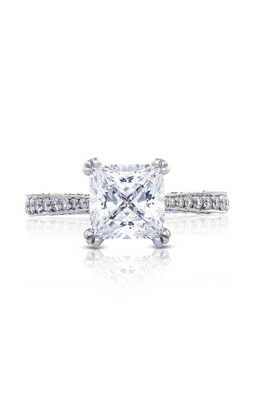 Tacori RoyalT Engagement ring HT2626PR product image