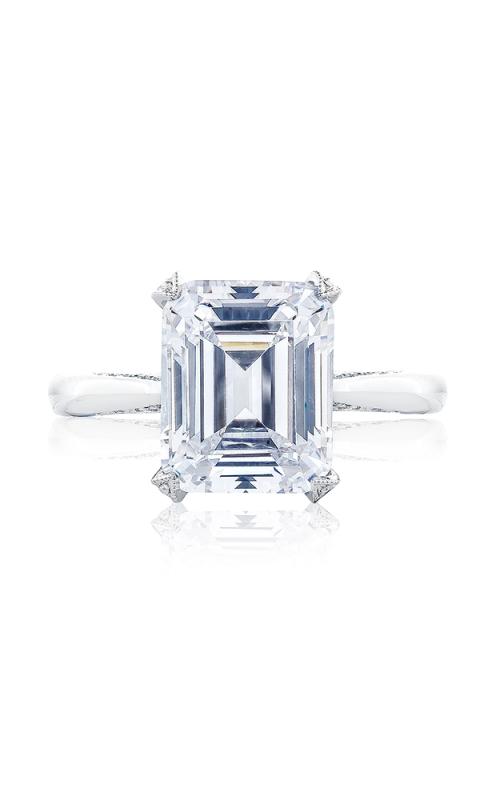 Tacori RoyalT Engagement ring HT2625EC105X85 product image