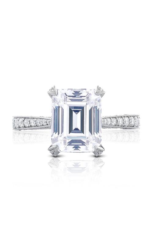 Tacori RoyalT Engagement ring HT2626EC product image