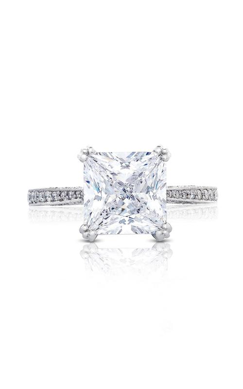 Tacori RoyalT Engagement ring HT2627PR85 product image