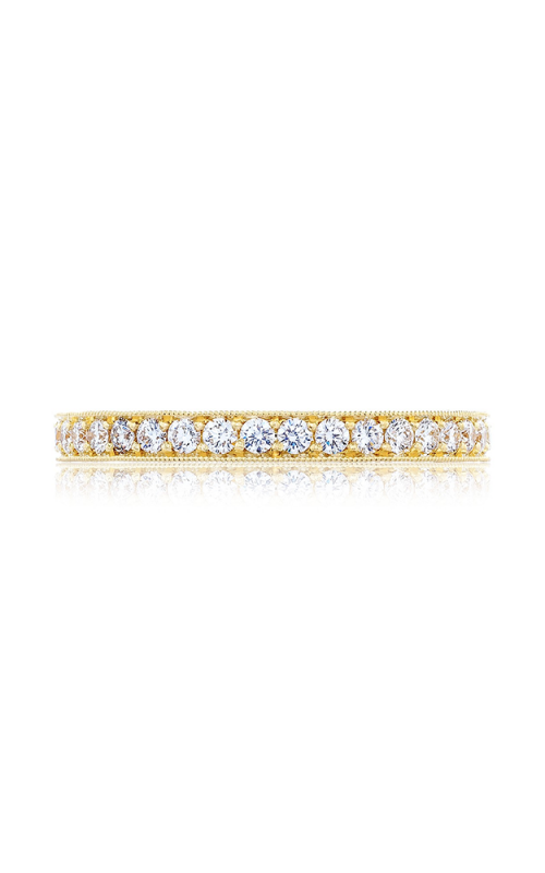 Tacori RoyalT Wedding band HT2626B34Y product image