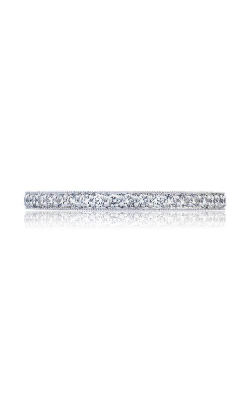 Tacori RoyalT Wedding band HT2627B34 product image