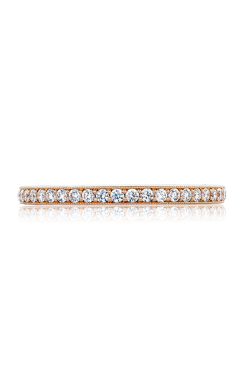 Tacori RoyalT Wedding band HT2627B34PK product image