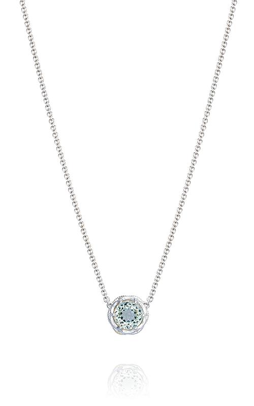 Tacori Color Medley Necklace SN20412 product image