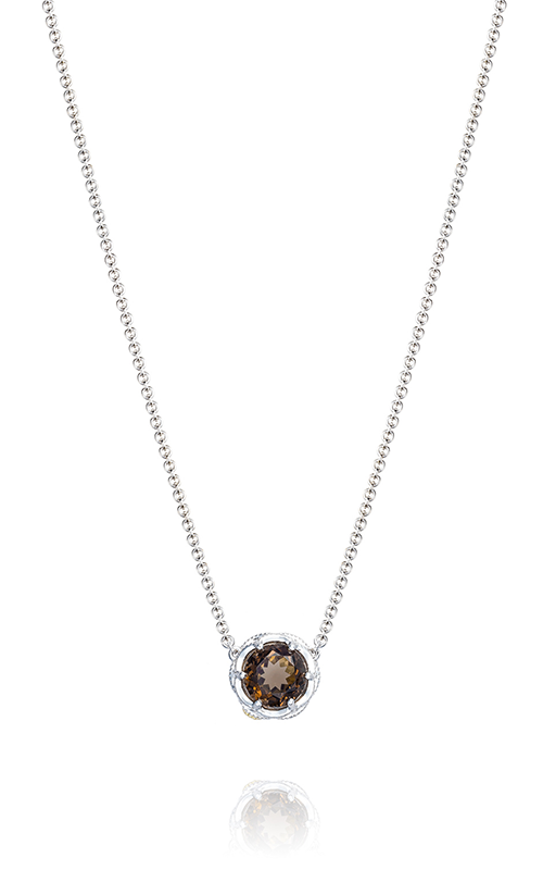 Tacori Color Medley Necklace SN20417 product image
